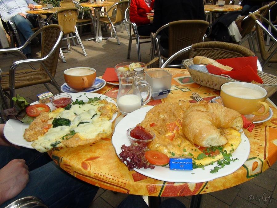 Cafe Einstein M Ef Bf Bdnchen